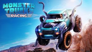 Download Monster Truck Racing MOD APK v2.1.0 Full Hack (Unlimited Money) Terbaru Mei 2017