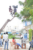 Darshakudu Working Stills-thumbnail-6