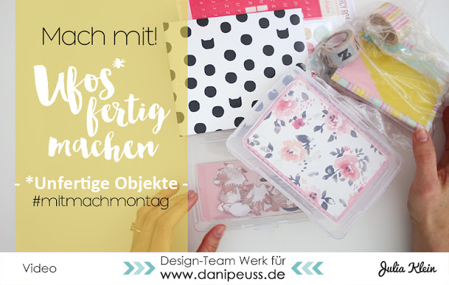 http://danipeuss.blogspot.com/2016/07/ran-die-ufos-mitmachmontag.html