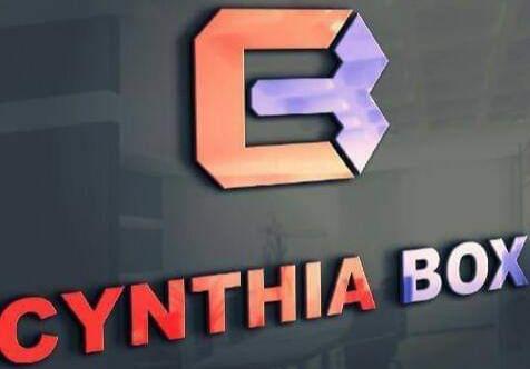 """Lowongan Kudus CV. Cynthia Box  Dibutuhkan """"Manajer Produksi"""" Dengan Syarat"""