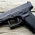 Confiscan armas de fuegos ilegales en puerto local
