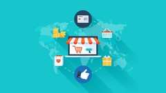 Dropshipping with Aliexpress: Build and Launch your Store!