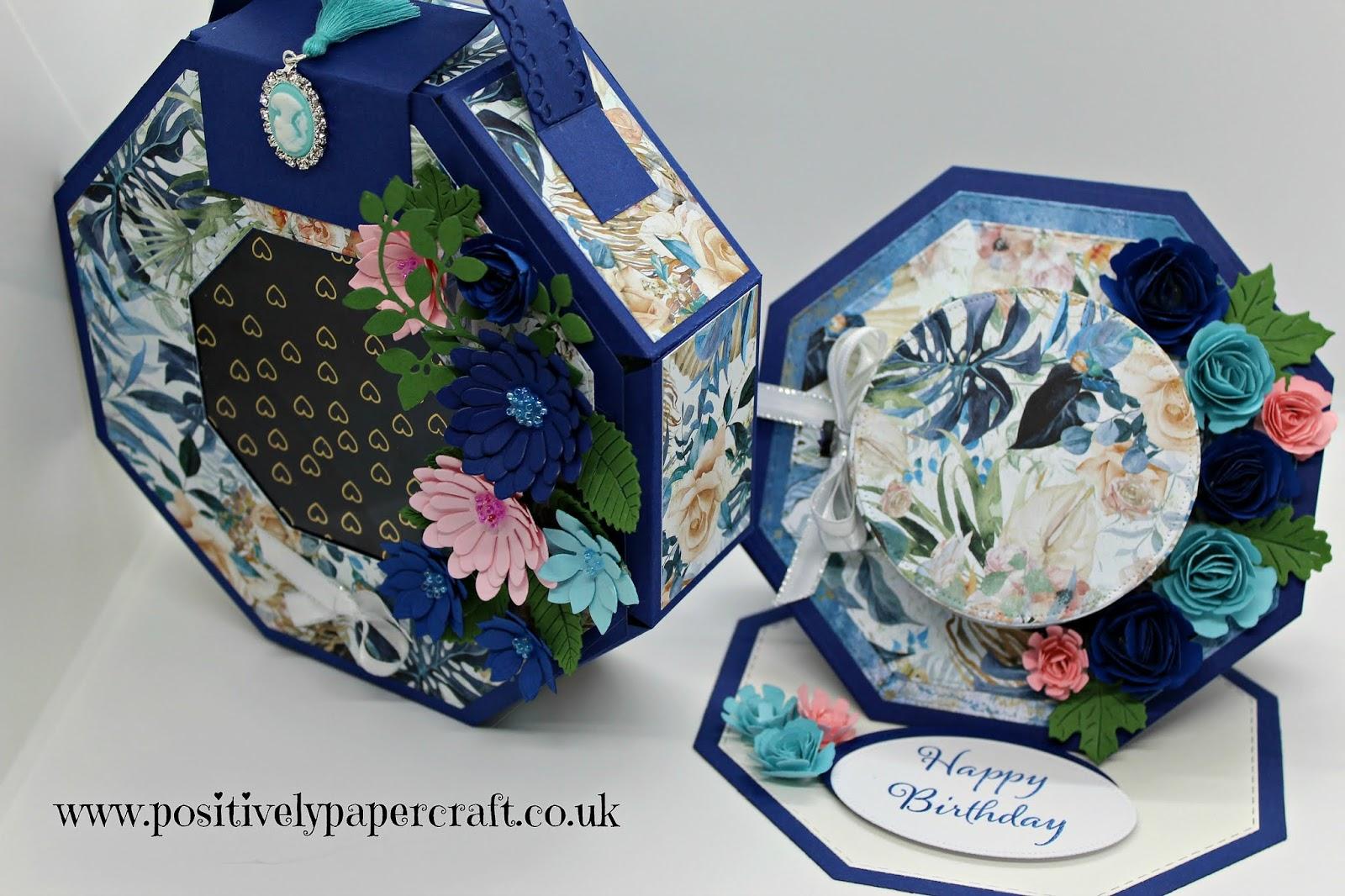 Origami Rose Box | Origami design, Origami schachteln, Origami ... | 1066x1600