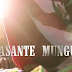 VIDEO:Nchama The Best Ft Mo Music-Asante Mungu:Download