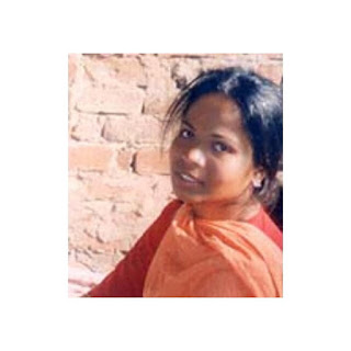 Christian woman on death row for blasphemy, acquitted