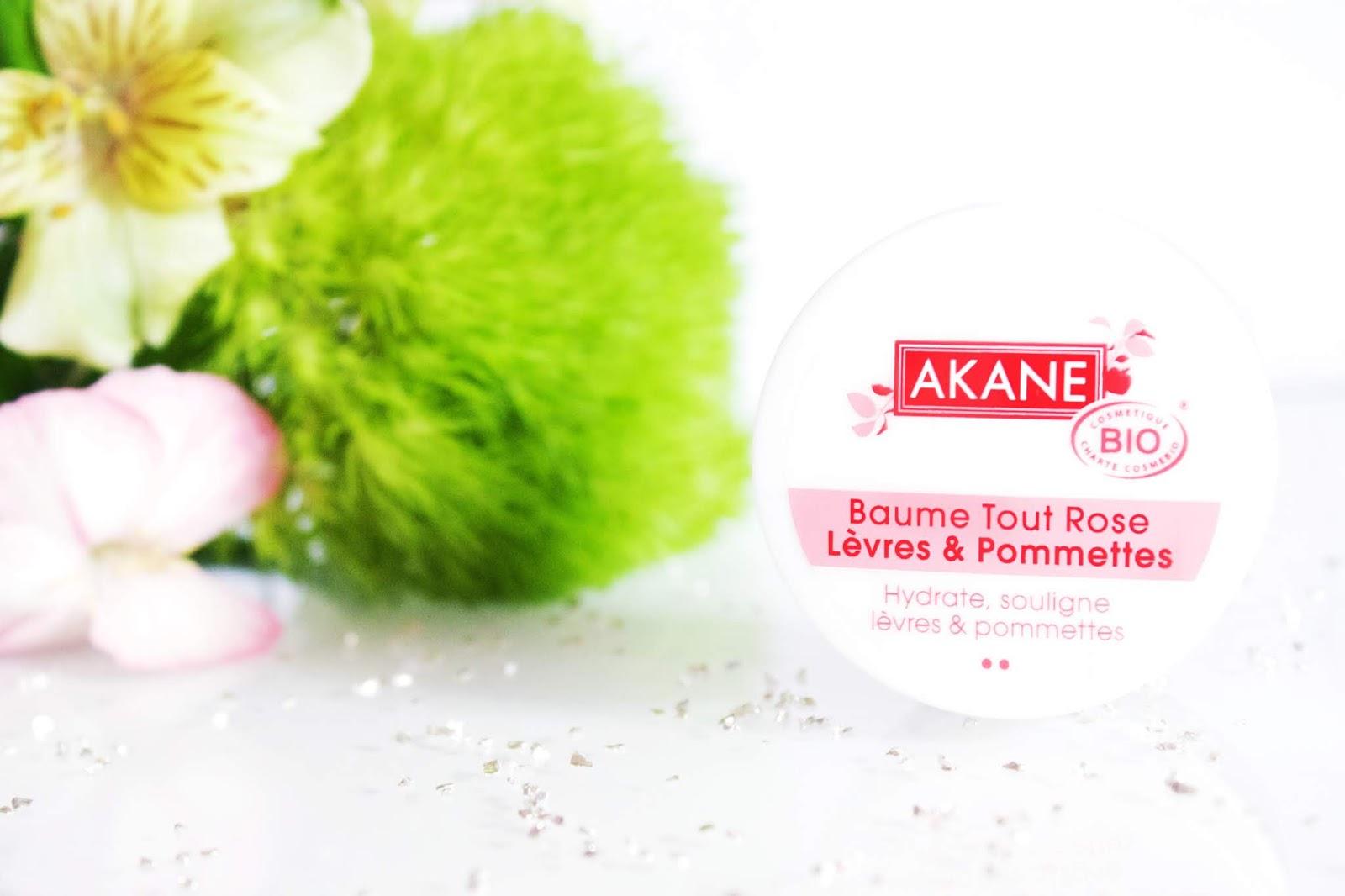 Baume-Tout-Rose-Levres-Pommettes-Akane