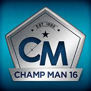 Download Champ Man 16 Hack Apk Android v1.3.1.198 (Money) Mod