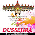 Famous Happy Dussehra 2019 Greetings in English HD Wallpapers Top Latest New Dussehra Wishes English Quotes Messages Online Whatsapp Pictures Free Download