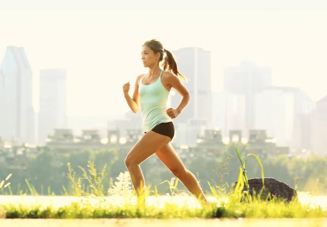 Metabolizmanızı Hızlandırmak İçin Ne Yapmalısınız?