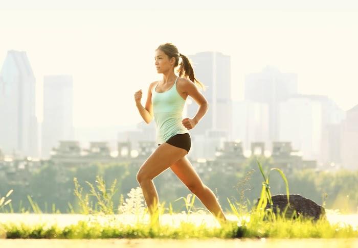 Metabolizmanızı Hızlandıran Yöntemler