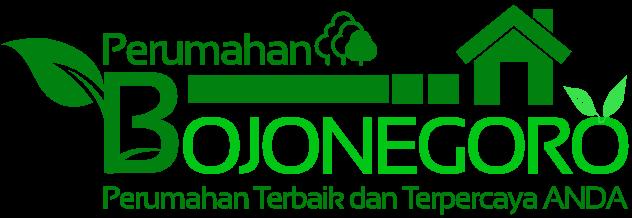Perumahan Bojonegoro, Rumah Bojonegoro, Jual Rumah Bojonegoro, Rumah Dijual Bojonegoro, Rumah Bojone