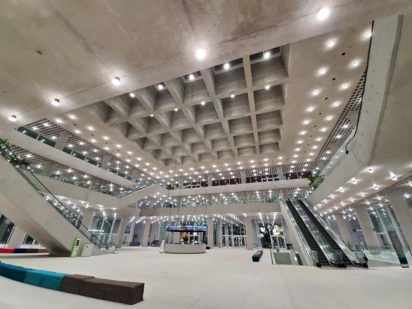 서울 용산구 아모레퍼시픽 본사.jpg