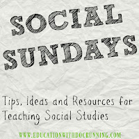 Social Sundays: FREE Newspaper tool for your Social