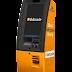 Bitcoin ATM New Orleans: Pelicoin Bitcoin ATM