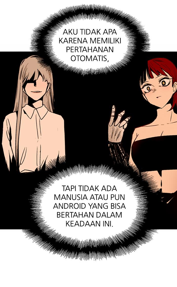 Dilarang COPAS - situs resmi www.mangacanblog.com - Komik nano list 038 - chapter 38 39 Indonesia nano list 038 - chapter 38 Terbaru 32|Baca Manga Komik Indonesia|Mangacan