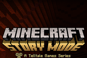 Download APK Free Minecraft: Story Mode APK 1.13(LATEST VERSION)