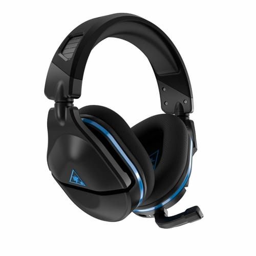 Review Turtle Beach Stealth 600 Gen 2 Gaming Headset