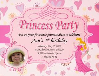 http://www.hloom.com/get/princess+ann+pink+invite/