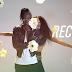 Download Video :JoseAbility X Recho - TAMU