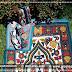 Gambar Sajadah Batik Terbaru Real Pict | +62 852-2765-5050