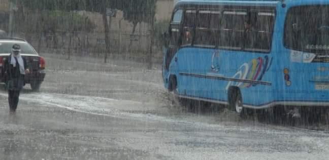 رئيس الوزراء يقرر: تعطيل الدراسة غدا بالمدارس والجامعات بالقاهرة الكبرى بسبب الأحوال الجوية
