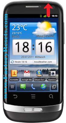 soft-reset-Huawei-U8510-IDEOS-X3