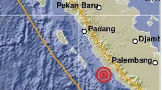 gempa-oktober-2020-bengkulu