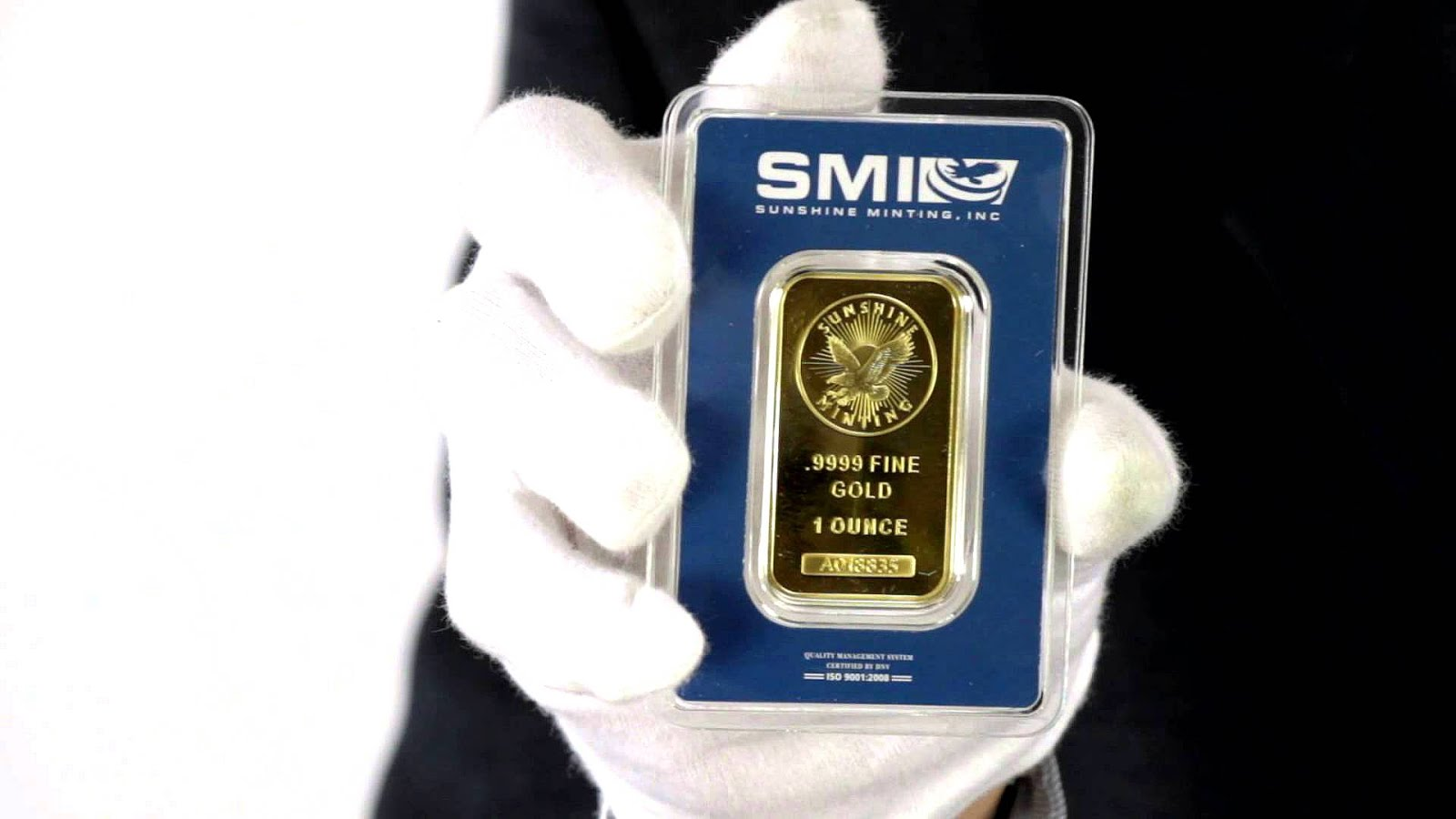 Size Of 1 Oz Gold Bar Gold Choices