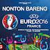 SUMMARECON MAL BEKASI Mempersembahkan Nonton Bareng Piala EURO 2016