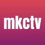 MKCTV Apk