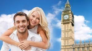 مواقع مجانية للتعارف والزواج للعرب لعام 2020 التعرف عبر الانترنت مجانا