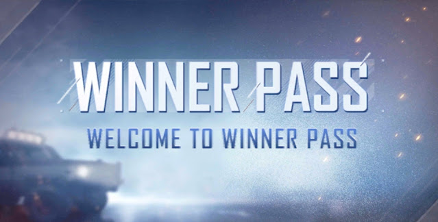 PUBG Mobile Lite Season 25 Winner Pass confirmed release date revealed