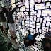 Museum of Me' leva visitante a imersão digital no Parque D. Pedro Shopping