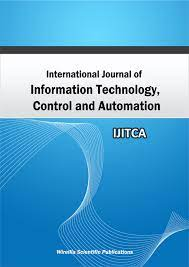 IJITCA: International Journal of Information Technology, Control and Automation