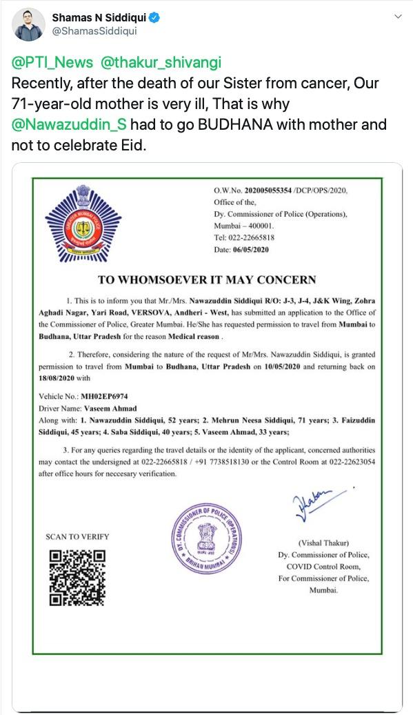 nawazuddin-siddiquis-wife-aliya-sent-him-a-legal-notice