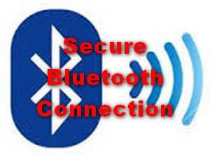 Cara mengamankan jaringan Bluetooth di HP android