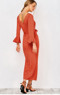 http://www.zaful.com/slit-belted-prom-dress-p_275573.html