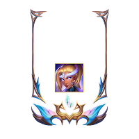 eventshop_nightdawn_skinbundle_dawnbringernidalee_en.png