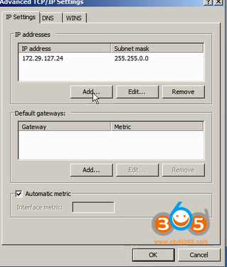 Auto Diagnostic Tool-OBDII365 - Blog