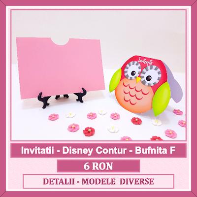 http://www.bebestudio11.com/2017/10/invitatii-botez-bufnita-f-disney-contur_25.html
