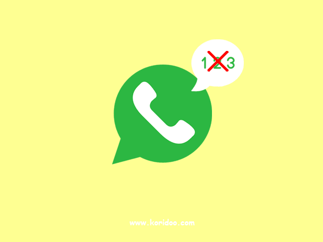 Kirim Pesan WhatsApp Tanpa Simpan Nomor HP