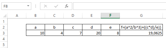 Formula_Goal_seek_Excel