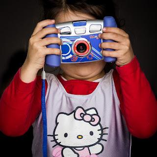 Fotografía, el arte más difícil