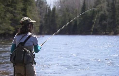 99 Arti Mimpi Mancing Ikan Koi Menurut Primbon, Islam ...