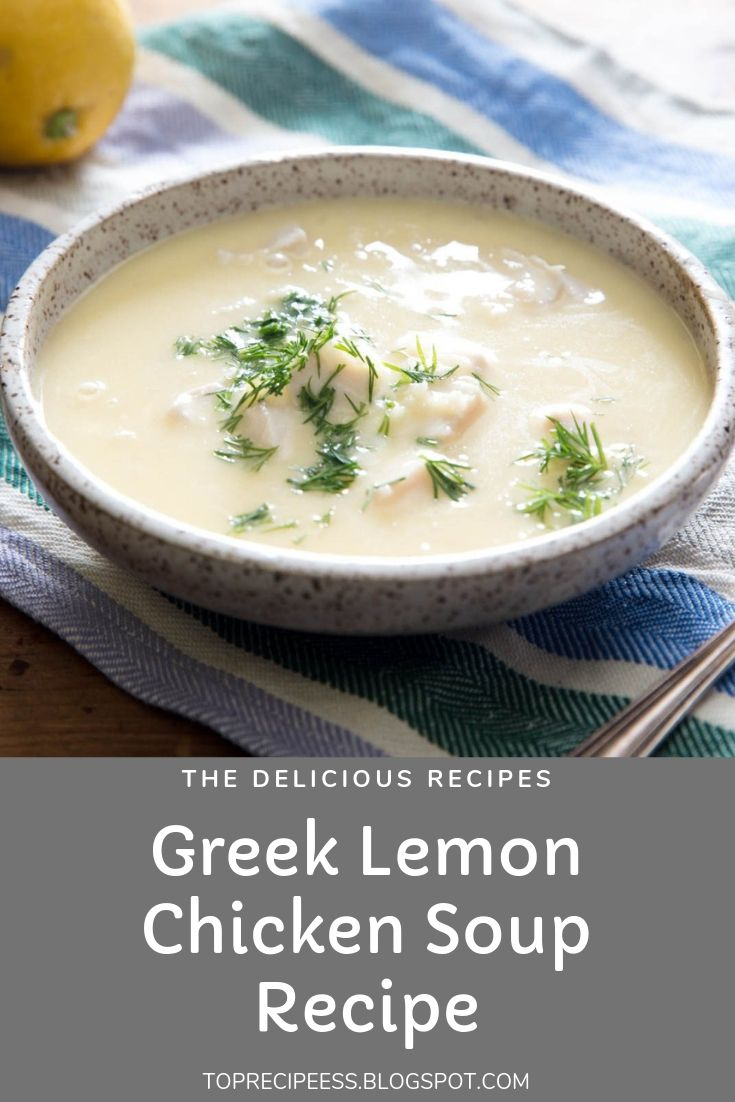 Greek Lemon Chicken Soup Recipe | chicken animal honey garlic chicken, greek chicken, chicken stirfry, roasted chicken, chicken backyard, chicken curry, chicken tetrazzini, Tuscan chicken, chicken cordonbleu, balsamic chicken, pesto chicken, breaded chicken, sheet pan chicken, keto chicken, chicken strips, chicken drumsticks, chicken broccoli, chicken mushroom, chicken breast recipes, chicken drawing, chicken illustration, chicken art, chicken bacon, creamy chicken, chicken sandwich, chicken videos, chicken cartoon, chicken nuggets, Italian chicken, skillet chicken, Mexican chicken, chicken noodle, pulled chicken, chicken photography, chickenspinach, chickenwraps, chickenstew, chickenlogo, chicken aproducts, chicken alaking, chicken acomfort foods, chicken arice, chicken ameals, chicken alowcarb, chicken agluten free, chickenarecipe, chickenadishes, chickenahealthy #buffalochicken #chickencoop #chickenanimal #honeygarlicchicken #greekchicken #chickenstirfry #roastedchicken #chickenbackyard #chickencurry #chickentetrazzini #tuscanchicken #chickencordonbleu #balsamicchicken #pestochicken #breadedchicken #sheetpanchicken #ketochicken #chickenstrips #chickendrumsticks #chickenbroccoli #chickenmushroom #chickenbreastrecipes #chickendrawing #chickenillustration #chickenart #chickenbacon #creamychicken #chickensandwich #chickenvideos #chickencartoon #chickennuggets #italianchicken #skilletchicken #mexicanchicken #chickennoodle #pulledchicken #chickenphotography #chickenspinach #chickenwraps #chickenstew #chickenlogo #chickenaproducts