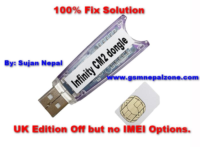 Spd Imei Repair Tool Free Download ••▷ SFB