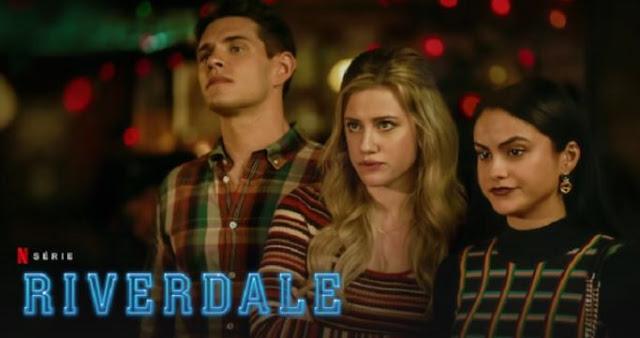 Riverdale Season 5 Episode 17: Netflix Release Date & Time?