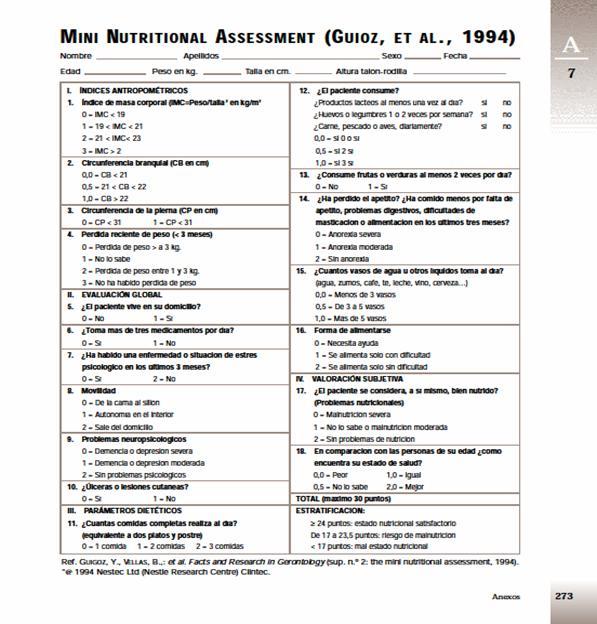 Tema hidroterapia como recurso fisioterapeutico na osteoartrose em idosos 8