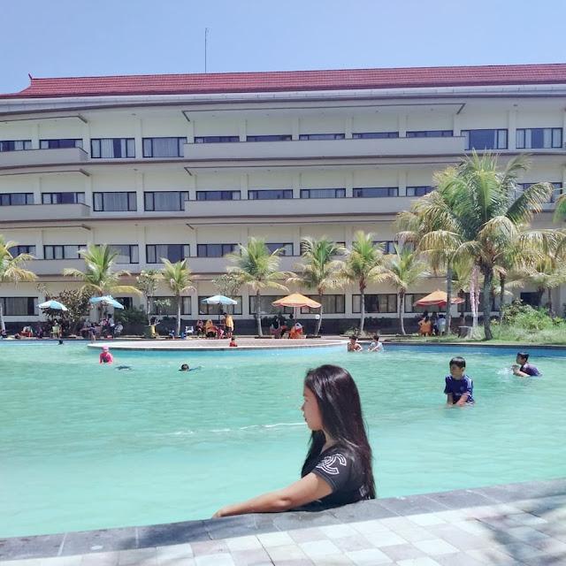 hutan-raja-hotel-soreang-notes-asher