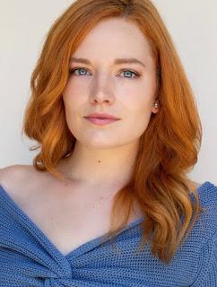 Cassandra Ballard Age, Wiki, Biography,  Height, Boyfriend, Instagram, Net Worth